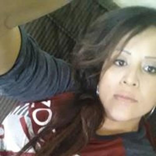 Alma Rosa Benhumea's avatar