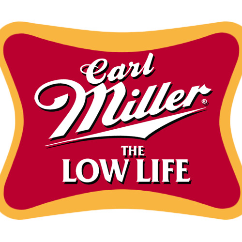Carl Miller Nigga's avatar