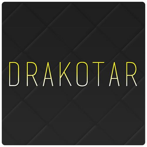 Drakotar's avatar