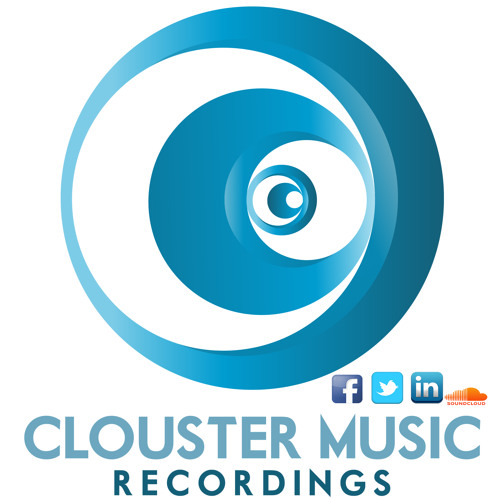 Clouster Music Recordings's avatar