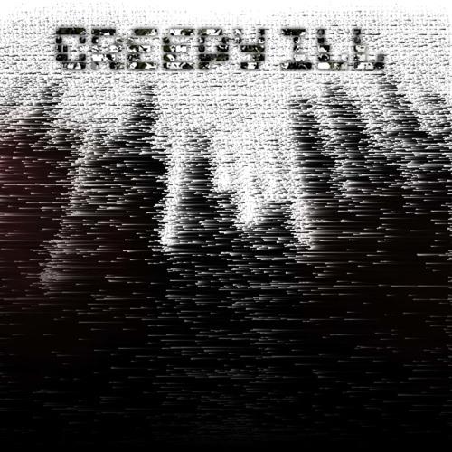 creepyill's avatar