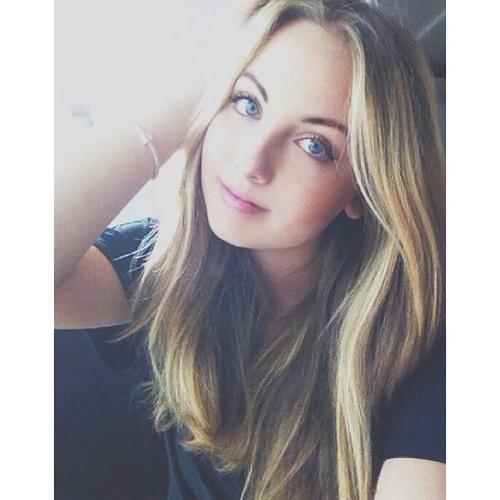 Isabella Selina Carli's avatar
