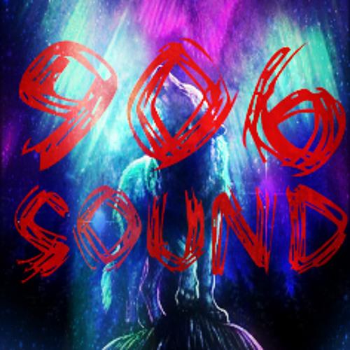 906 SOUND's avatar