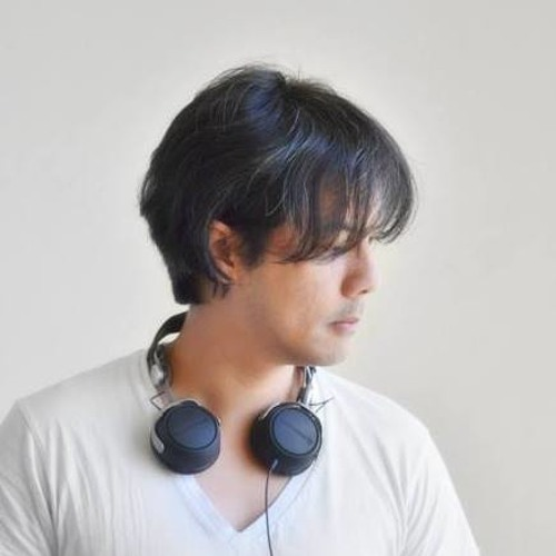 Joe Cruz's avatar