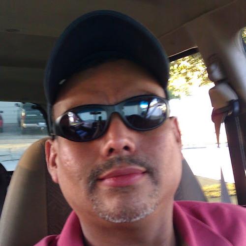 edsi75's avatar