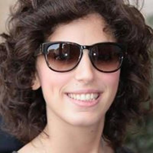 Francesca Barravecchia's avatar
