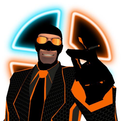 KRU63R's avatar