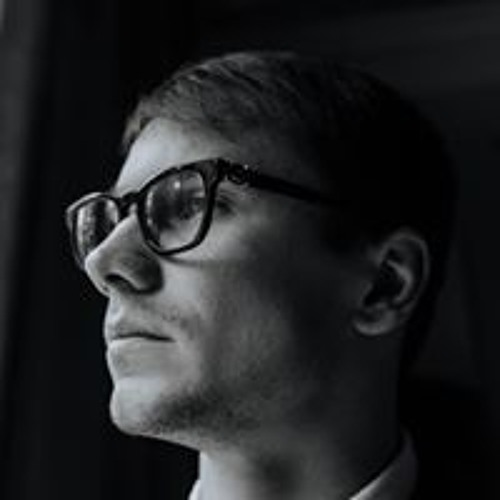 Platon Yurich's avatar