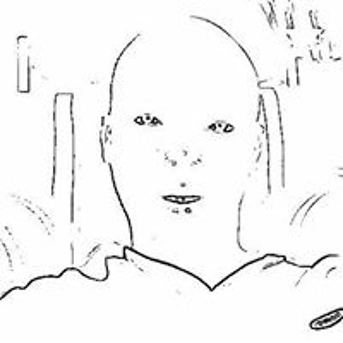 Tabu Butagira's avatar