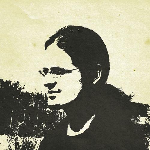 Nipsky's avatar