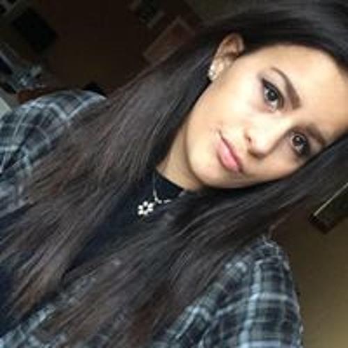 Ruby Norona's avatar
