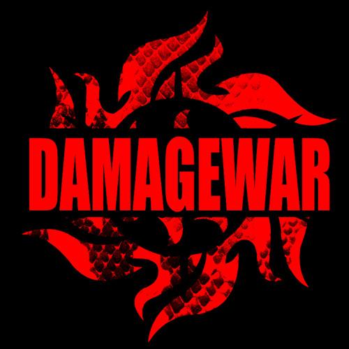 Damagewar's avatar