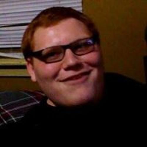 Jacob Allen's avatar