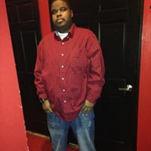 Dwayne Damion Dacosta's avatar