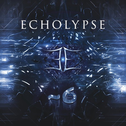 ECHOLYPSE Band's avatar