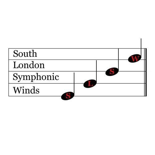 SouthLondonSymphonicWinds's avatar