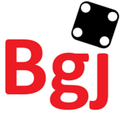 Boardgamejunkies's avatar