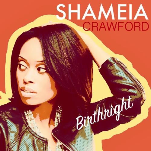 Shameia Crawford's avatar