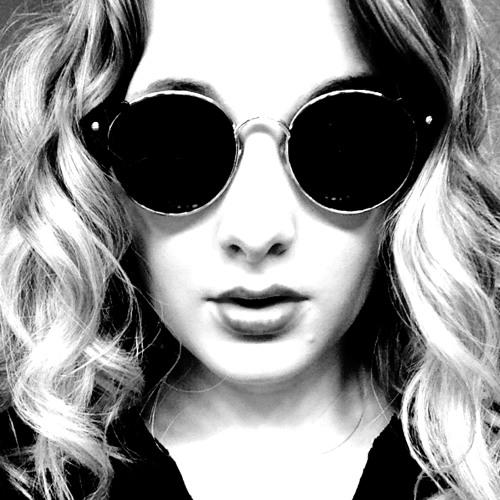 BrittRae's avatar