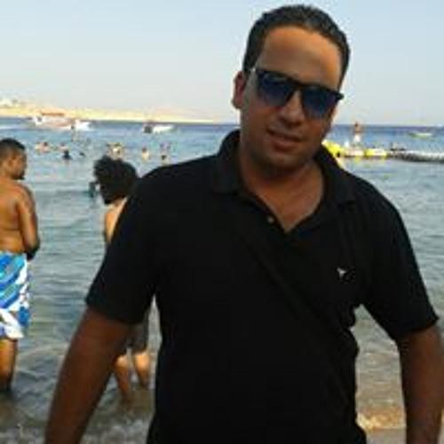 Abdalla Ismail's avatar