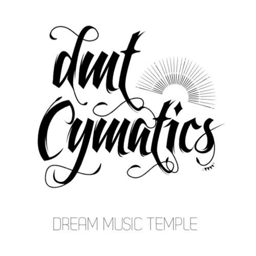 Dmt Cymatics's avatar