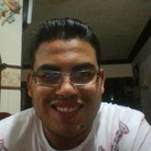 Pablo Roberto Luques's avatar