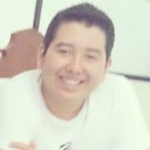 Nicolas Nakamura's avatar