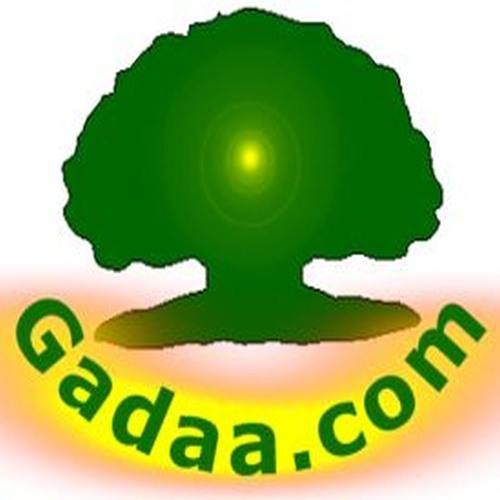 Gadaa.com on SCloud's avatar