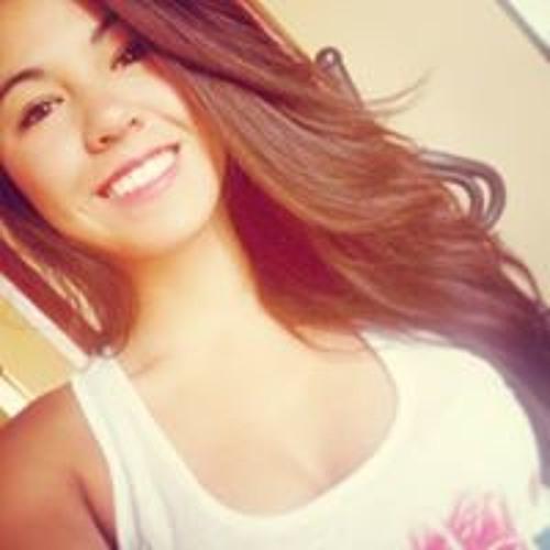 Claudia Alfaro's avatar