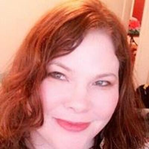 Shannon Robertson's avatar