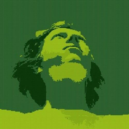 backlane's avatar