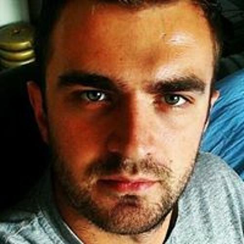 Jonny Soden's avatar