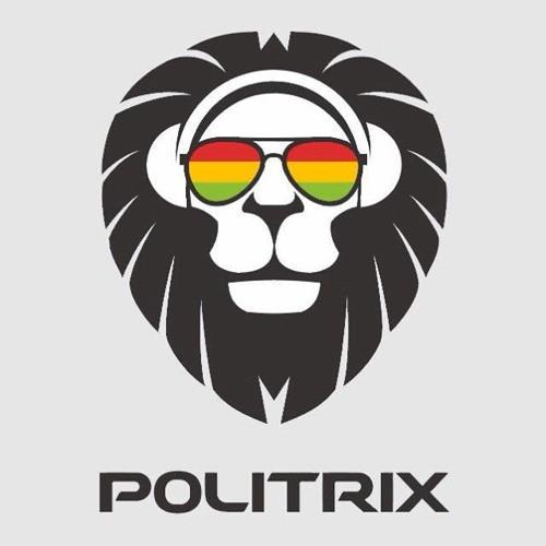 Politrix's avatar