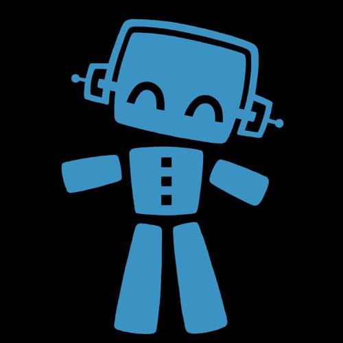 Chibi Robot Dance's avatar