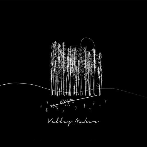 Valley Maker's avatar