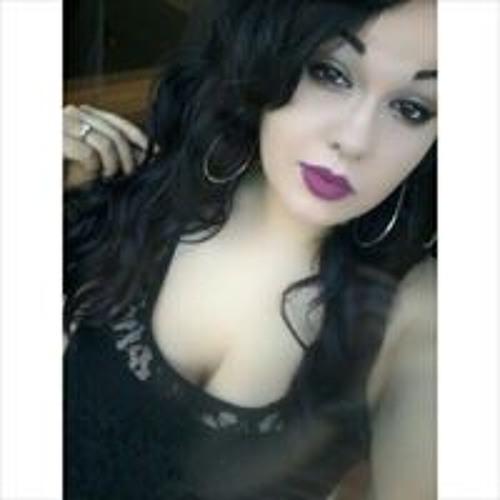 Christina Nicole Galindo's avatar