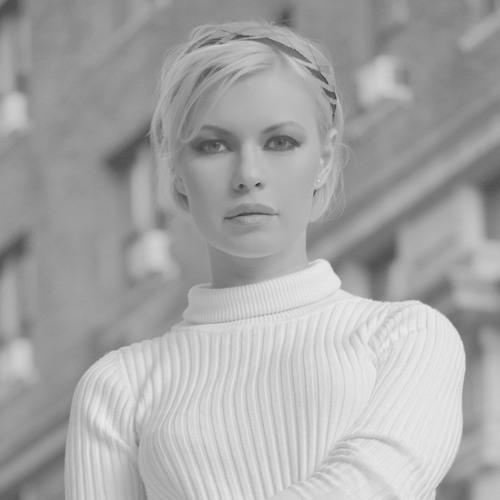 lucyAgeeva's avatar