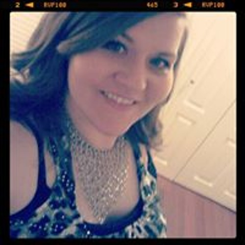 Lisa Baker's avatar