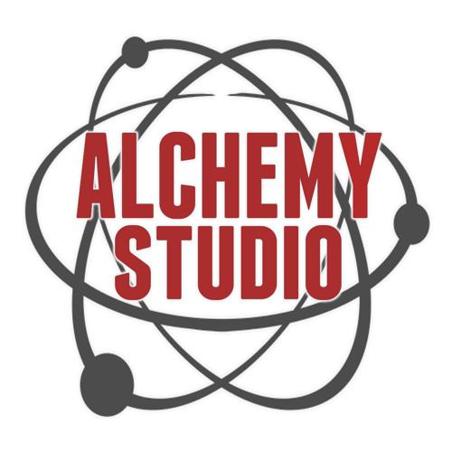 Audiojungle AlchemyStudio's avatar
