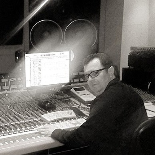 Louis Benedetti - Mixing the Music # 49 110312s