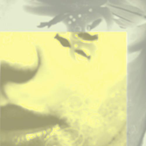 Ceiling Eyes's avatar
