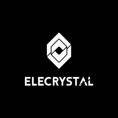 Lanx (Elecrystal Studio)'s avatar