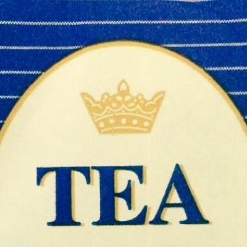yummy_TEA's avatar