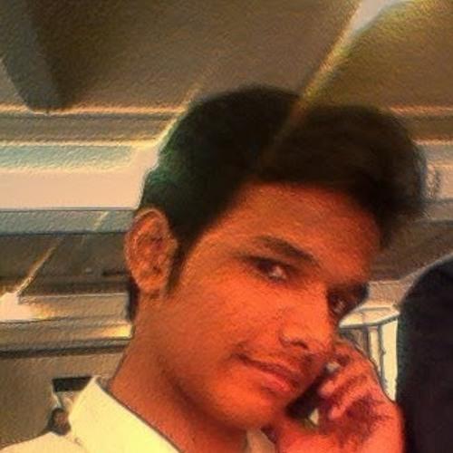 user674190543's avatar