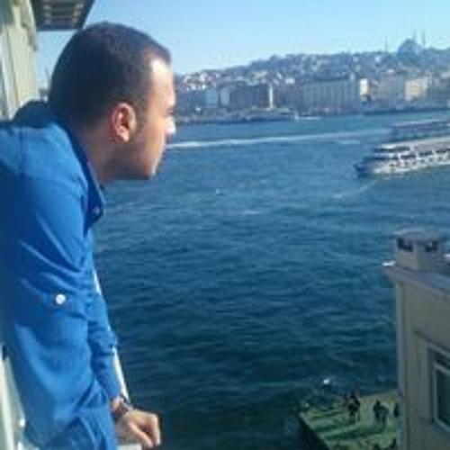 TC Onur Batur's avatar