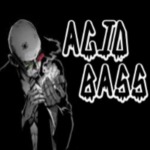 Tony Flow's avatar