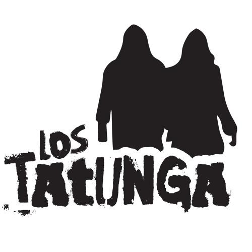 Los Tatunga's avatar