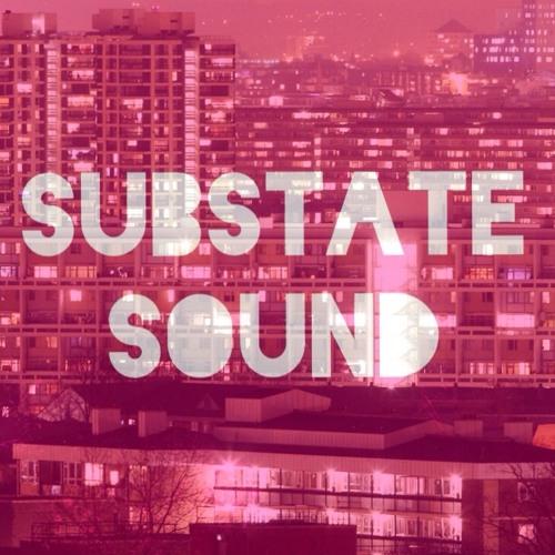 substate sound's avatar