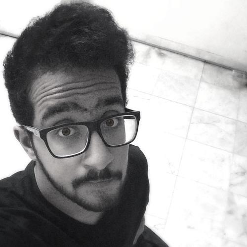 iHamza.'s avatar