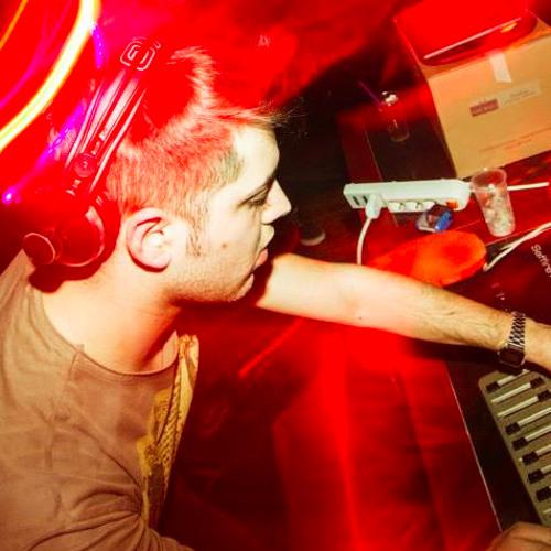 Luca Mannini.'s avatar